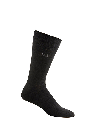Pack of 3 Pringle Socks