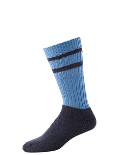Softop Walking Sock Single Pack