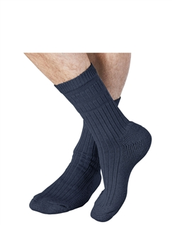 Softop Bed Sock