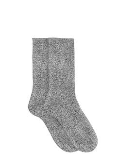 Free Boot Sock