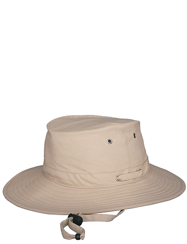 Classic Bush Hat