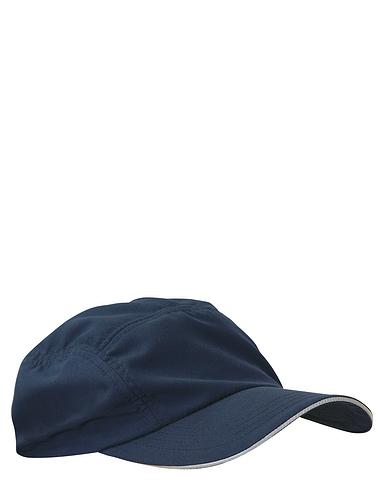 2 Pack Baseball Hat