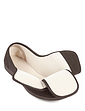 Men's Soft Padded Comfort Shoe
