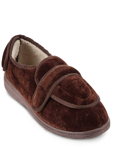 Mens Comfort Shoe