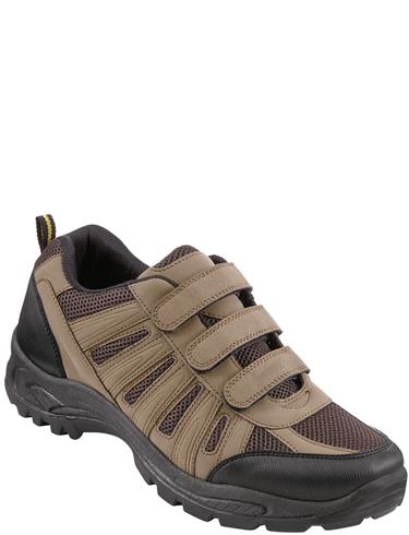 Dr Keller Standard Fit Walking Shoe