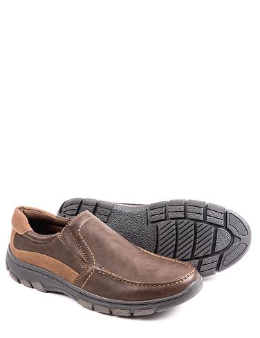 Cushion Walk Slip On Shoe