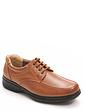 Lace Comfort Shoe