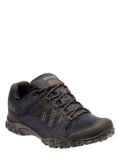 Regatta Waterproof Hiker Edgepoint