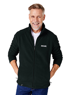 Regatta Fairview Fleece Jacket