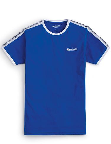 Lambretta Tee shirt