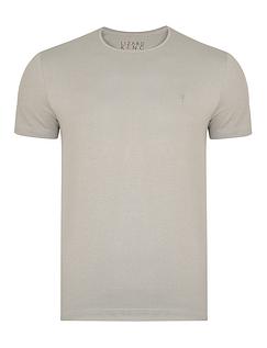 Lizard King Jersey T Shirt