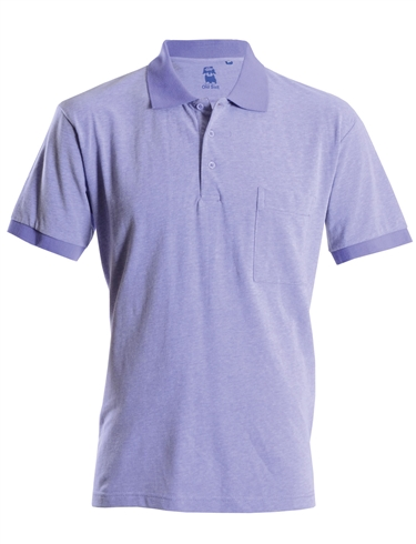 Old Salt Polo shirt