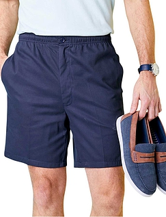 Pegasus Rugby Shorts