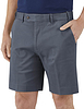Skopes Biaritz Stretch Cotton Hopsack Chino Shorts