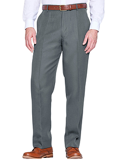 Easy Care Classic Trouser