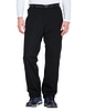 Waterproof Fleece Lined Trouser with Taped Seams & Belt