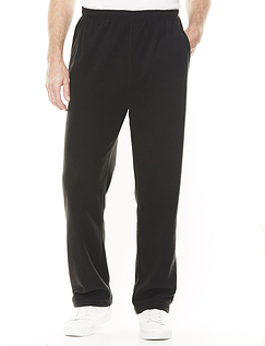 Thermal Fleece Pull On Leisure Trouser