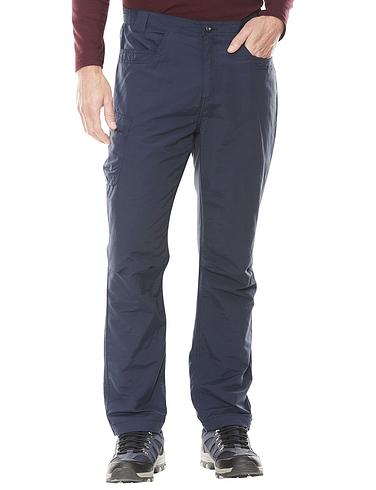Regatta Delgado Water Resistant Walking Trousers