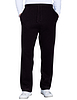 Pegasus Easy Pull on Fleece Leisure Trouser
