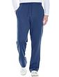 Easy Pull On Fleece Leisure Trouser With Full Elastication