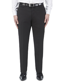 Skopes Madrid Superfine Twill Suit Trousers