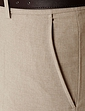 Farah Slant Pocket Trouser