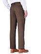 Farah Stretch Waistband Trouser