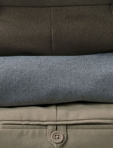 BROWN <br> GREY <br> TAUPE