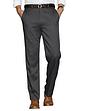 Warm Lined Smart Trouser