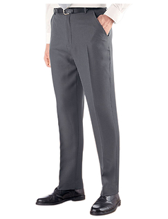 Lucky Dip Normal Rise Trousers