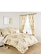 Madeleine Bedding Collection by Vantona