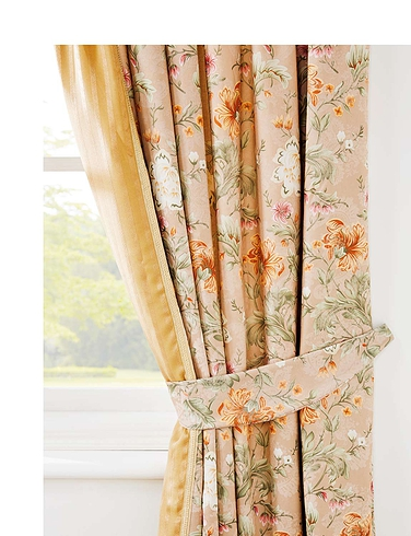 ISABELLE JACQUARD COLLECTION