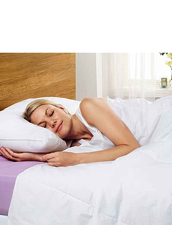 Super Lightweight Duvet 1.5 Tog