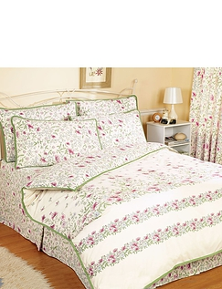 COUNTRY COTTAGE COLLECTION BY BELLEDORM