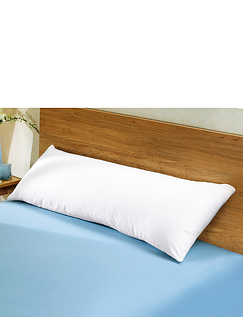 BOLSTERS-Pillow case