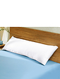 Downland bolster Pillowcase