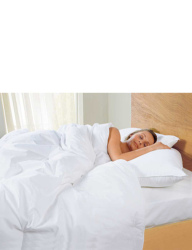Thermal Control Pillows By Downland