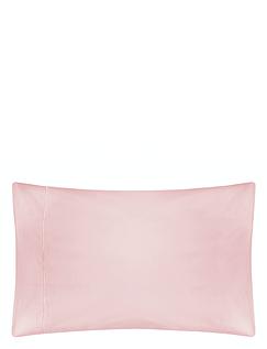 400 Thread-Count Egyptian Cotton Sateen Housewife Pillowcase