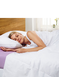 Super Lightweight Duvet 2.5 Tog