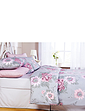 Esme Quilt Cover & Pillowcase Set By Belledorm