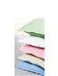 Plain Dyed Easy-Care Bedlinen by Belledorm Pillowcases