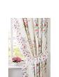 Spring bouquet Bedding Range By Vantona
