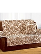 Garland Tapestry Furniture Protectors