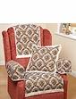 Trellis Irish Tapestry Furniture Accessories