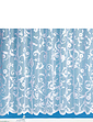 MADE TO MEASURE LACE BY THE YARD-GLORIA 4 Yards