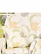 Kinsale Furniture Cushion Covers