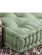 Booster Cushion for your 2 Seater Sofa