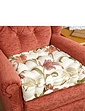 Kinsale Floral Booster Cushion