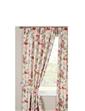 Chatsworth Curtains