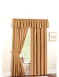 Thermal Velour Curtains